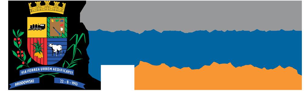 Prefeitura de Brodowski